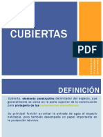 Cubiertasgeraldine 150107153350 Conversion Gate02