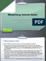 menghitungvolume-131125024026-phpapp02