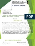 YOGURT-DESLACTOSADO-ENDULZADO-CON-STEVIA 11.pptx
