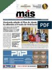 MAS_557_09-feb-18