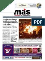 MAS_558_16-feb-18