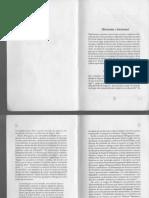 Álvaro Matute - El historicismo en México.pdf