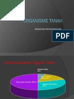 organisme1
