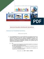 Ejercicios_DistribucionGeometrica.pdf
