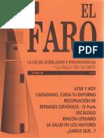 El Faro Nº. 6