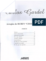 Carlos Gardel- collection_Tango_Ruben -Chocho- Ruiz.pdf