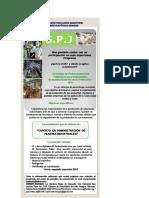 Sistema  de Perfeccionamientob Profesional para Resposables de la Admistracion de la Produccion(SPJ).docx