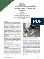 Turbocharging.pdf