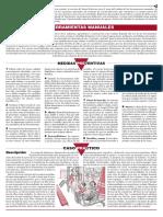 Caso36-herramientas.pdf