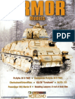 Armor Models Issue 18.pdf