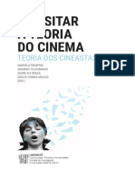 Cap_livro_observ sobre TCineastas.pdf