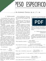 peso especifico de la madera.pdf