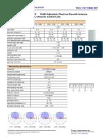 MTS60 TDQ-172718DE-65F.ru.pdf