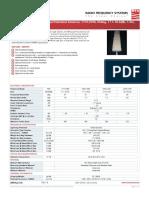 MTS42 APXVLL13-C.pdf