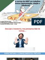 oficina-abnt-pedagogia-2016.pdf