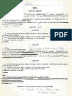 dieta- fabiana.pdf