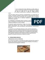 Inspeccion de Operaciones de Obras (1)