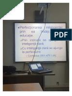 Preventie curs 9..pdf