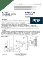 FA0027 CHARGER AUTO.pdf