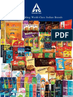 brand-booklet.pdf