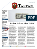3rd Issue February 14, 2018