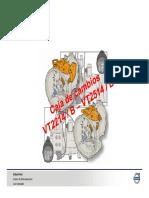 VT-2514B.pdf
