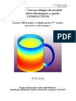 fasciculetdsconductionl3s6_20152016