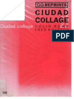 270115392-Ciudad-Collage-collage-city-de-Colin-Rowe.pdf
