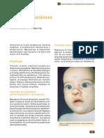 infeccionescutaneas.pdf