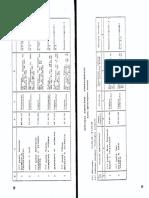 90_pdfsam_BC 14-1997.pdf