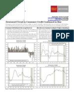 Consumer Credit May 2010 (2)