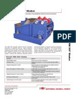 datasheet-2314.pdf