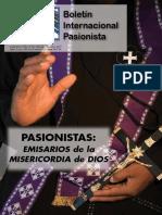 BIP 37 Espanol