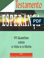 Bíblia NT Esperança - NVI - 233 Páginas.pdf