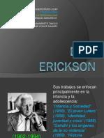Erik Erikson (2)