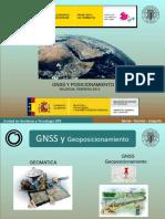 02_2015_02_12_geoposicionamiento.pdf