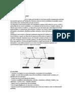 DiagramasEspinaDePescado.docx