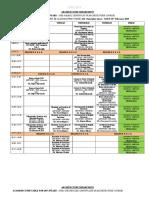 Timetable NTA 4-6 SEM II - 2018.doc