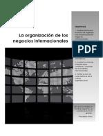 314981351-La-Organizacion-de-Los-Negocios-Internacionales.docx