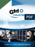 Brochure Digital Gtd Colombia.pdf