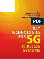 ilhs9.K.T.f.5G.W.S.pdf