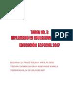 Aguilar Franz Tarea 3