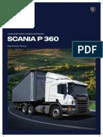 00100-2017 Esp Tec P360 Rodoviario High