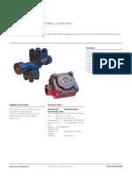VCTDS-02343-EN