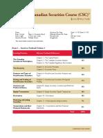 Learning Domains_CSC_2015_10_V02_E.pdf