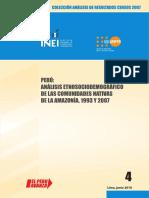 INEI_Analisis etnosociodemografico de comunidad nativas de amazonia_1993-2007.pdf