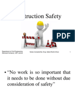6-Introduction to Construction Safty_ppt