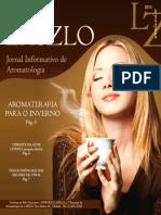 Jornal Laszlo 4 Junho 2013 Versao Web