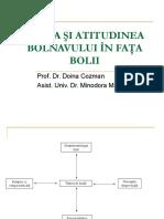 CURS_3_BOALA_SI_ATITUDINEA_BOLNAVULUI_IN_FATA_BOLII(1).pdf