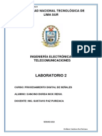 Lab2 PDS (Terminado)